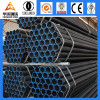 Forward Steel 300mm diameter welded black carbon steel pipe on sale