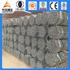 Forward Steel pre galvanized steel pipe