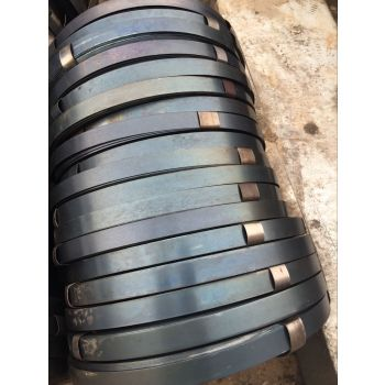 Hot rolled /cold drawn SS400 mild steel coil/sheets low price