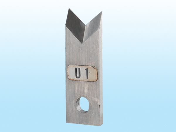 Mold tooling spare parts manufacturer with Sumitomo jig and fixture manufacturer