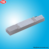 Sumitomo carbide mould part with Toyota carbide mould part manufacturer in China