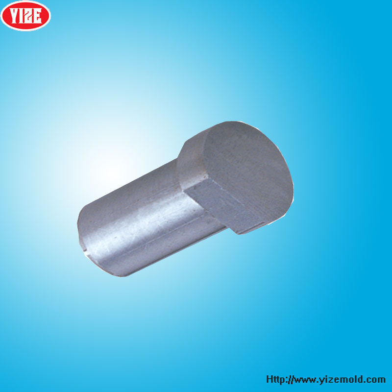 High quality Toyota mold components in China Sumitomo mold components manufacturer