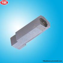 Foshan Mitsubishi mold component manufacturer/medical part mould manufacturer