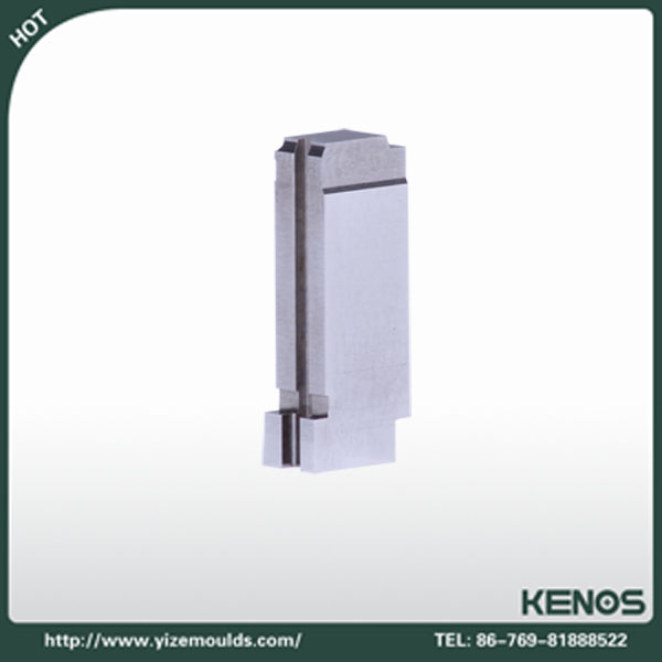 TYCO mould accessory in mold accessory of cellphone supplier