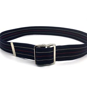 2017 new design customized gait belt