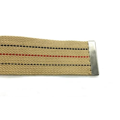 new design customized gait belt For Hospital Walking Belt