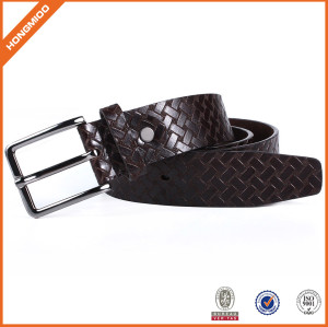 New Arrival Genuine Real Leather Belt