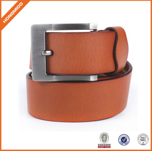 Hotsale Brown Wide Waist Belt for Women