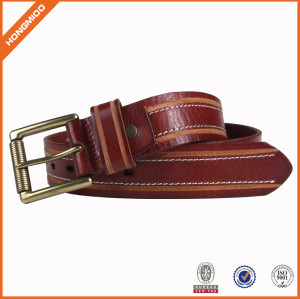 Cheapest Price Wholesale Genuine Leather Belt