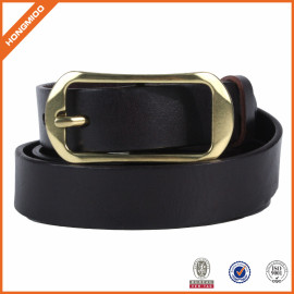 New Good Design Hot Cheaper Man Wasit Belt for Dress