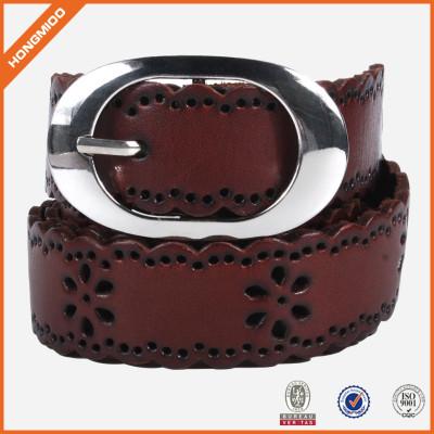 latest Hot Cheaper Wide Waist Belt for Dress