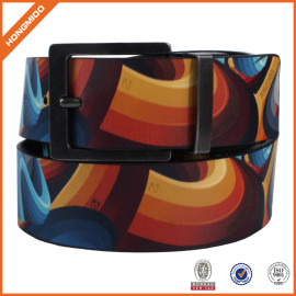 China Manufacturer Fashion Waist Belts for Women