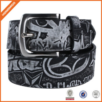 Cheapest  Price Waist Belt for Man