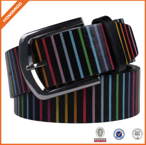 Chinese Factory Hot Cheaper Price Wasit Belt for Dress