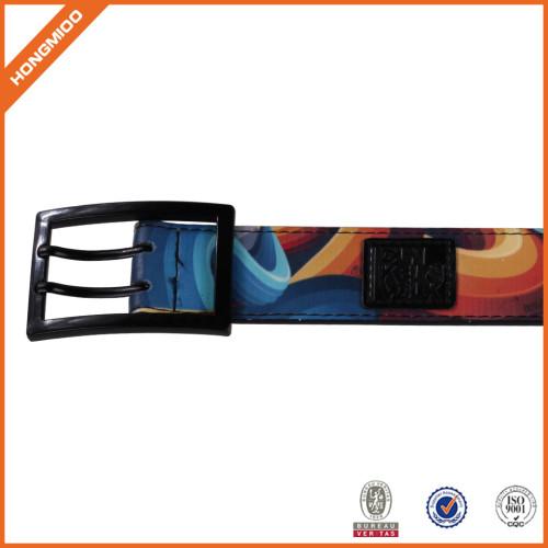 Latest design Waist Belt with Women Shirt for Women Shirt