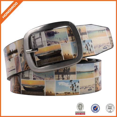 High Quality Fashion Wide Waist Belts for Women