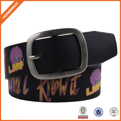 Cheapest  Leather Waist Belts with Women