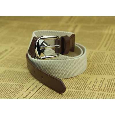 Hotsale Competitive Price Fashion Waist Belts For Kids