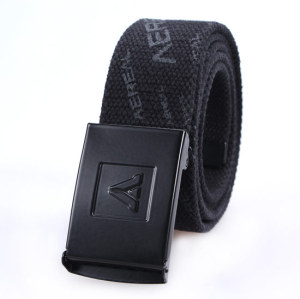 High Quality Elastic Webbing Belt For Cloth Decoration
