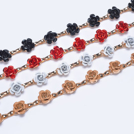Chain Belts For Women Waist Chains Summer Beach Hip Belly Body Chains Jewelry