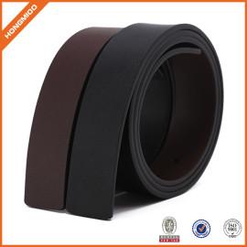 Belt Factory Wholesale Genuine Leather Belt Strap