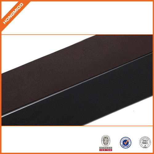 Belt Factory Wholesale Genuine Leather Belt Strap