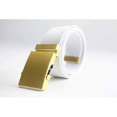New Good Design Multi Colors Elastic Golf Sport Belt