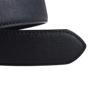 Good Quality Wholesale Mens Leather Belt Strap