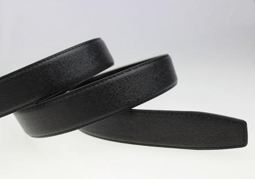Good Quality Wholesale Mens Leather Belt Strap