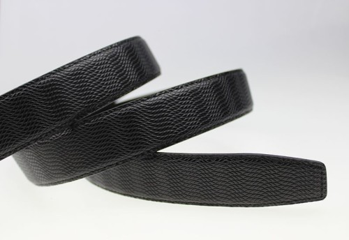 Top Quality  Wholesale Mens Leather Belt Strap