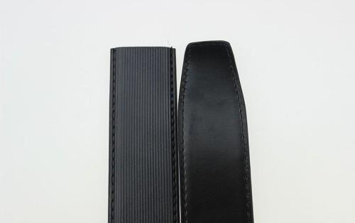 Hotsale  Wholesale Mens Leather Belt Strap