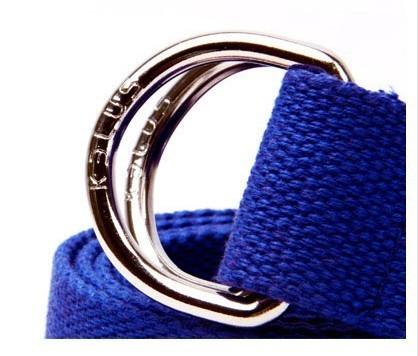 Wholesale Fashion Kids Shirt With Waist Belts