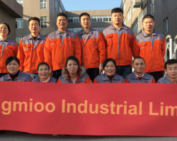 Hangzhou Hongmioo Industrial Co.,Ltd.