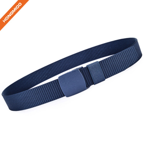 Factory Customized Fantasy Military Tactical Army Belts For Men