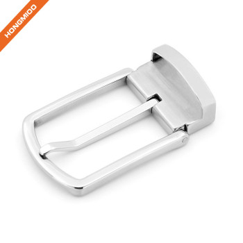 Buckle Manufacturers Top Quality Chinese Design Stainless Steel Mens Belt Buckle