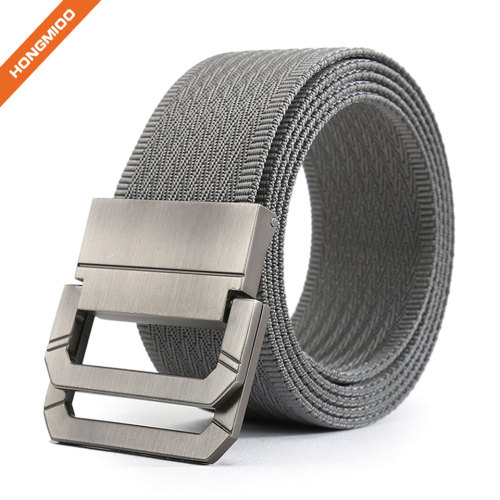Military Nylon Belts Fashion For Sale For Big Guys