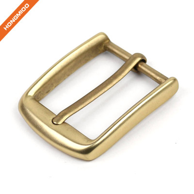 China Factory Cheap Price Custom Make Your Own Logo Printed Belt Pin Buckle