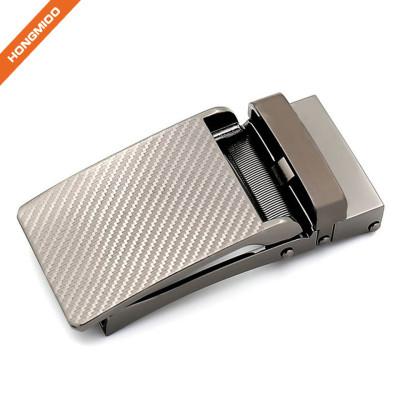 Wholesale Wave Designer Cover Metal Belt Buckle