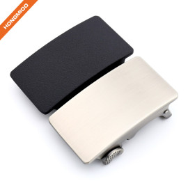 Custom Color Men's Magnetic Ratchet Belt Buckle