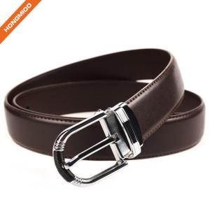 Handmade Real Premium Italian Genuine Leather Belt For Men