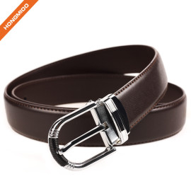 Handmade Real Premium Italian Genuine Leather Belt For Men