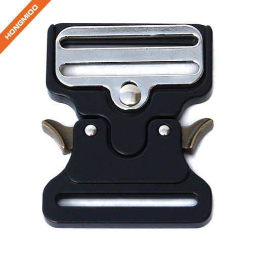 TB1824 High Qualty Custom Any Size Metal Belt Buckle