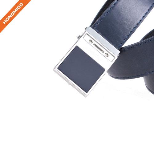 Hongmioo Mens Belt 1.5