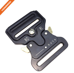 No Complain Amazing Cobra Tactical Buckles For Male
