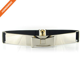 Hot Wholesale Metal Men Waist Belts From China