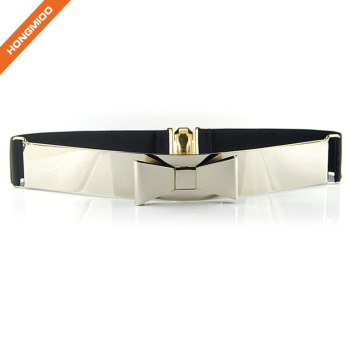 Hot Wholesale Metal Men Waist Belts From China