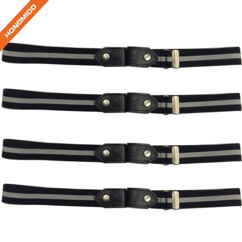 Hongmioo Manufacturer Elastic Girl Belt For Outdoor