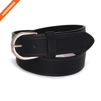 European And American Fashon Leisure All-match Boys' Belts