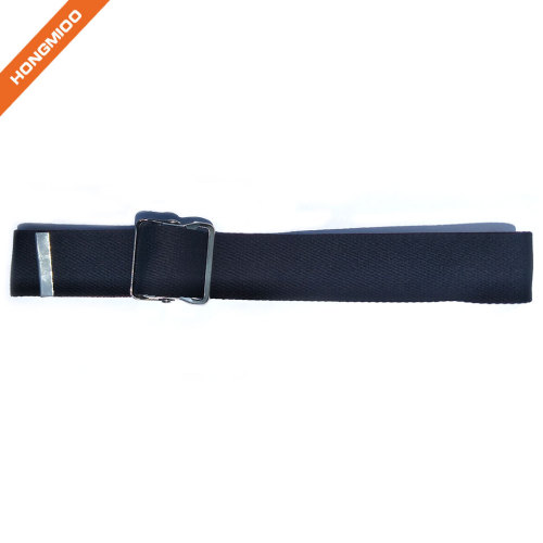 Cotton Physical Therapy Gait Belt Transfer Belt With Handles
