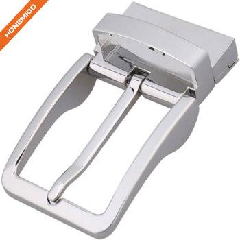 Single Prong Belt Buckle Replacement Belt Buckle Pin Buckle